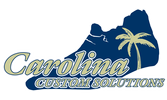 Carolina Custom Solutions